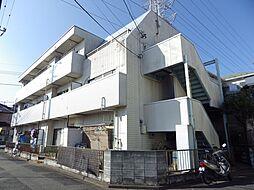 下山口駅 2.2万円