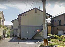 アディーム須磨浦[2階]の外観