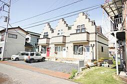 東北本線 間々田駅 徒歩27分