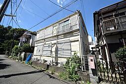 【敷金礼金0円!】西武池袋線 秋津駅 徒歩20分