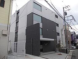 さがみ野駅 6.4万円