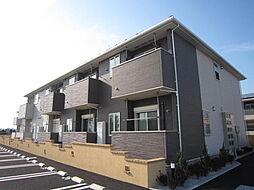 西武立川駅 6.1万円