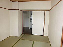 朝日プラザ高取[304号室]の外観