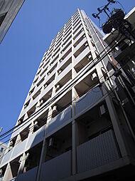 飯田橋駅 10.4万円