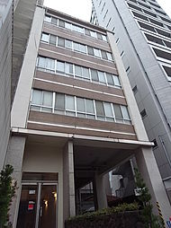 三田駅 5.2万円