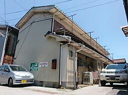 長浜駅 3.3万円