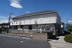 蓮田駅 6.6万円