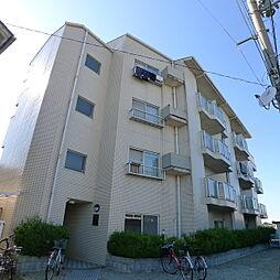 高砂駅 3.0万円