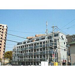 ライベストコート南福岡Ⅱ[308号室]の外観