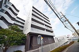 大船駅 17.5万円