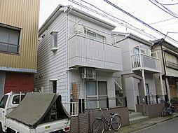 穴守稲荷駅 4.5万円