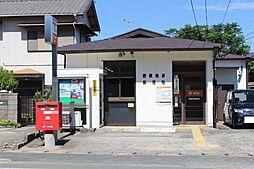 愛知県豊橋市大崎町字北辻火当の賃貸マンションの外観