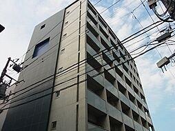 大森海岸駅 8.2万円