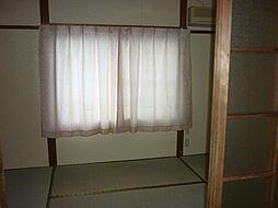 メグハウス飯倉[102号室]の外観