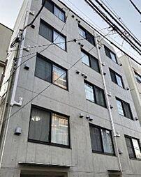 東京メトロ南北線 本駒込駅 徒歩10分の賃貸マンション