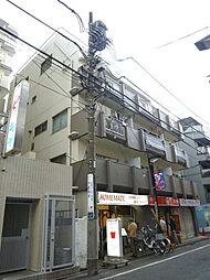 つつじヶ丘駅 8.1万円