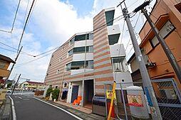 瀬谷駅 5.6万円
