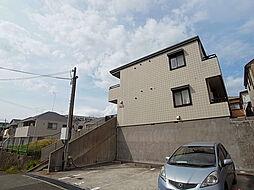 鈴蘭台駅 3.5万円