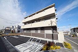 武蔵野線 越谷レイクタウン駅 徒歩17分