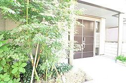 Villa Asahi[205号室]の外観