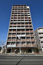 西鉄平尾駅 5.3万円