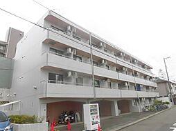 桜ヶ丘駅 2.5万円