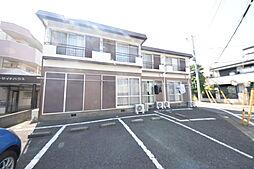 北野駅 3.7万円