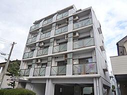 フォルム南福岡[2階]の外観