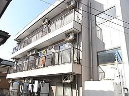 埼京線 南与野駅 バス10分 本村下車 徒歩5分