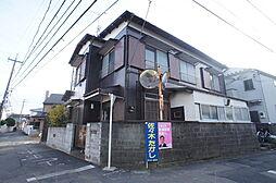和泉多摩川駅 1.4万円