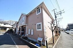 豊田駅 6.9万円