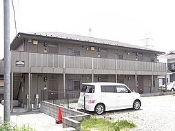 新京成電鉄 鎌ヶ谷大仏駅 徒歩15分