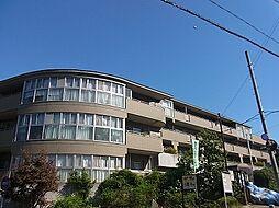 大森駅 15.5万円