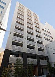 神保町駅 16.0万円