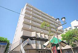 SUNミネマツ[6階]の外観
