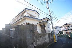 初富駅 8.8万円