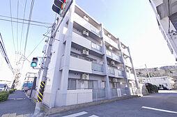 綱島駅 8.1万円