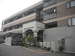 郡山駅 8.0万円