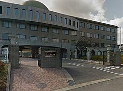 私立長崎外国語大学 1280m