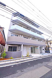 代田橋駅 14.7万円