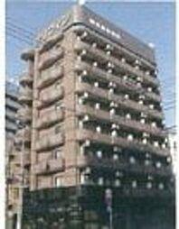 戸部駅 6.9万円