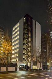 博多駅 6.4万円