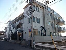 幕張本郷駅 9.9万円