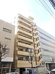武蔵小山駅 8.4万円