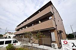 稲毛駅 7.6万円