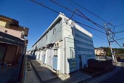 東毛呂駅 3.4万円