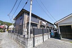金子駅 5.6万円