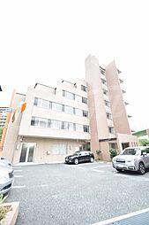 北大阪急行電鉄 桃山台駅 徒歩7分の賃貸マンション