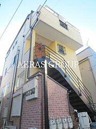 洗足駅 8.0万円