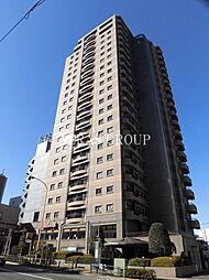 高田馬場駅 21.2万円
